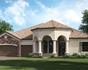 5618 Mulligan Way, Bradenton image