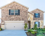 2107 Dorsey Drive, Forney image