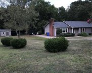 1116  Grace Meadow Drive, Mooresville image