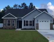 175 Fountain Pointe Ln., Myrtle Beach image