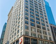 8 West Monroe Street Unit 1608, Chicago image