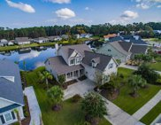 1509 East Island Dr., North Myrtle Beach image