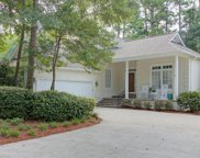 8704 Bardmoor Circle, Wilmington image