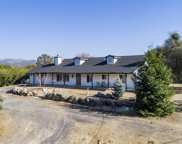 44880 Road 415, Coarsegold image