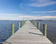 2801 BAY DRIVE, Sparrows Point image