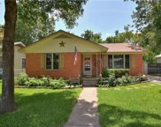 1203 Saint Johns Ave, Austin image