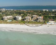 2151 Gulf Of Mexico Drive Unit 6, Longboat Key image