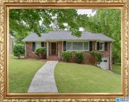 1117 Delwood Pl, Hoover image