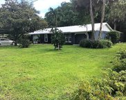 28028 West Brook Dr, Bonita Springs image