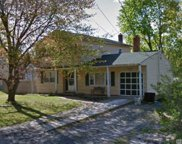 358 W Woodside Ave, Patchogue image
