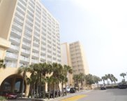 1207 S Ocean Blvd Unit 20207, Myrtle Beach image