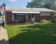 43448 Donley Dr, Sterling Heights image