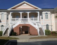 49 Avian Drive Unit 102, Pawleys Island image