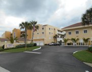 1791 Highway A1a Unit #2103, Indian Harbour Beach image