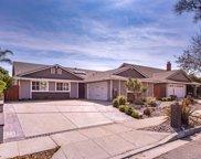8372     Eureka Street, Ventura image