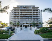 500 N Osceola Avenue Unit PH-A, Clearwater image