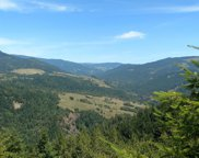 385 Acres Butte Creek Road, Kneeland image