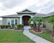 519 Viceroy Court, Kissimmee image