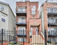 2932 North Ridgeway Avenue, Chicago image