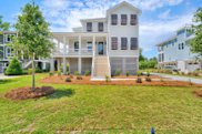 1660 Rivertowne Country Club Drive, Mount Pleasant image