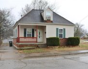 515 Grand, Perryville image