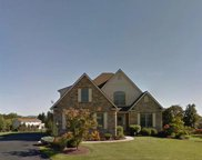 4665 Colleen, North Whitehall Township image