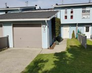 3320 Ulster Street Unit 9, Port Coquitlam image