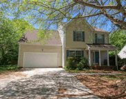 12 Wingcup Way, Simpsonville image