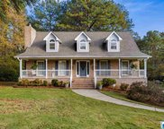 4420 South Dr, Pinson image