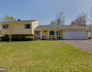 6909 SPROUSE COURT, Springfield image