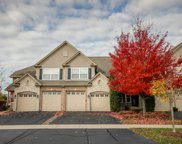 2027 Canyon Creek Drive Unit 2027, Aurora image