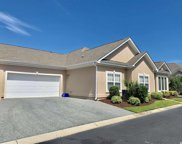 1462 Saint Thomas Circle Unit H-3, Myrtle Beach image