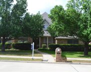 32 Royal Oaks, Denton image