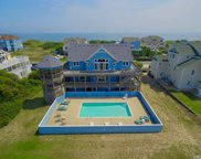 902 Lighthouse Drive, Corolla image