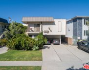 3750 S CANFIELD Avenue, Los Angeles image