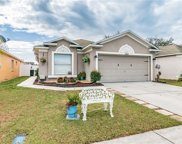 4322 Country Hills Boulevard, Plant City image