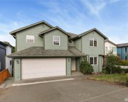 5911 20th Ave S, Seattle image