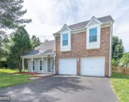 13601 SPRINGHAVEN DRIVE, Chantilly image