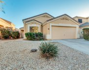 3823 W Dancer Lane, Queen Creek image