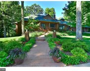 5875 Maple Forest, Minnetrista image