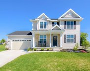 5020 Frost Aster Ct, Mcfarland image