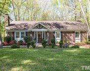 6031 Stratton Place, Raleigh image