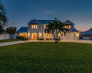 8 Willow Green, Cocoa Beach image