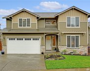 18921 10th Dr SE, Bothell image