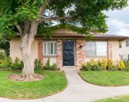 2090 CALLE LA SOMBRA Unit ##3, Simi Valley image