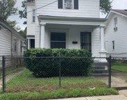 728 Hardy Ave, Louisville image