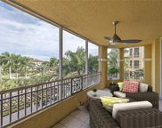 2738 Tiburon Blvd E Unit 306, Naples image