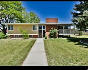 46 Mountain View Dr S, Midvale image