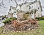 148 Sussex Court, Roselle image