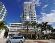 6515 Collins Ave Unit #1710, Miami Beach image